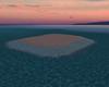 forgotten sunset beach
