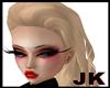 [JK] Farlia Blond