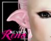 ~NR~ Piglet Ears