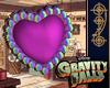 (GF)Love Wins -Earrings-
