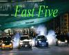 (BP) Fast Five