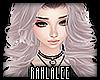 (F) AXYL Hair V.3