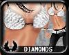 'cp Diamonds