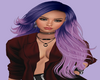 Alexa Grape