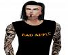 Bad Apple 2