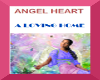 Angel-Heart Home