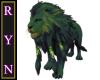 RYN: Nature Lion