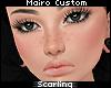 s| Mairo 01
