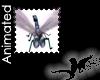 N-AnimatedDragonflyStamp