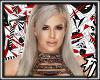 PI: Dana Brooke Hair 2