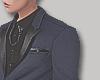Suit Top