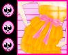 <3 Springu Dress (1) <3