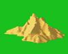 add on - mountain  §§
