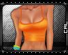 [c] TT2 Orange