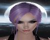 ~F8T~ Lavender Nadya