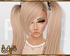 F| Lyndley Ash