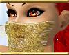 `U GFW V3 GOLD