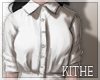▲ Old Style Shirt W
