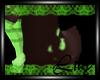 ~.:Ariye Tail V4:.~