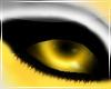 Naith Furry Eyes