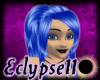 Syndi,Blue