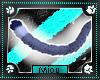 +M+ Nutwi Tail V1