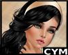 Cym Jo Black
