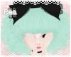 P! Pasti&Bow//Crybaby