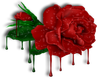 Bloody Rose -L