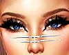 (MD)F Spike Piercings