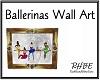 RHBE.Five Ballerinas