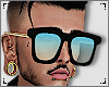 e Sunglasses Male
