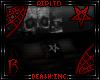 |R| Satan's Raven
