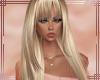~MB~ Evcenia Blonde