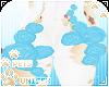 [Pets] Kece | hip roses