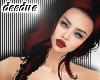 =D Ariadne Spicy Raven