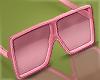 💚 Pink Shades