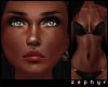 . eva | ebony | 090