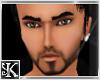 Kth HEAD Leo RS