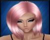 IVI Jenny Vintage Pink