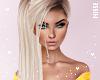 n| Micaela Bleached