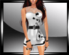 WB White Sandra V2