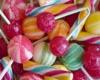 (LIR) Sweet Candy.