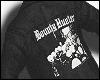 Layerable Jacket (Black)