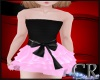CR*Kids Ballerina Dress