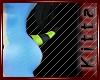 |Kitta| Pelly Tail v2