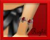 Blood Ruby Dragon