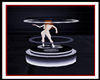 CS Dance Platform