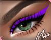 MIRU | Liner - Vibe