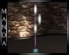 Derivable Lamp V2